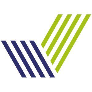 http://maconsultora.com/wp-content/uploads/2019/04/maconsultora-logo-512-300x300.jpg